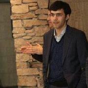 Zamin Mustafayev, 2 февраля 1984, Шостка, id171572453