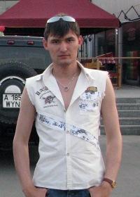 Антон Ким, Талдыкорган