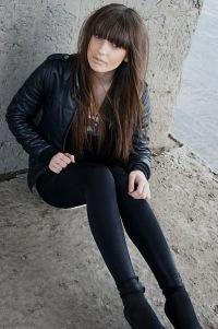 Нелли Найкова, 8 декабря , Челябинск, id80369579