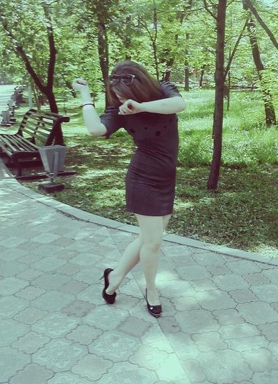 Анастасия Волошко, 29 августа , Стаханов, id138752148