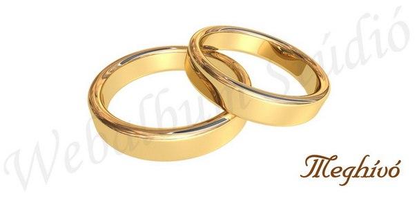 Влюбленные хотят видеть на кольцах дату свадьбы или знакомства.