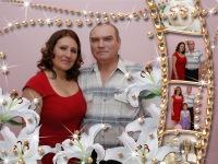 Юлия Гордеевцева, 25 января , Красноярск, id126402809