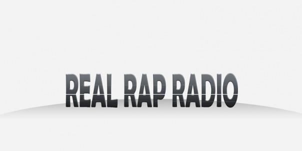 Каталог баттлов - Real Rap Battle