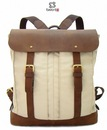 Мы делаем сумки вручную - с любовью, знанием дела и специально для Вас.