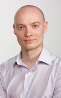 Вадим Афанасьев