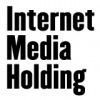 Internet Media Holding
