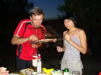Vado Vvinovec, 14 августа , Киев, id109713248