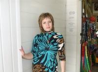 Наталья Глушкова (свиридова), 13 июля 1986, Кинель, id123090090