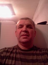 Алексей Кирюхин, 16 апреля 1955, Великие Луки, id155677090
