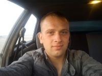 Андрей Носиков, 13 мая , Пинск, id165016746