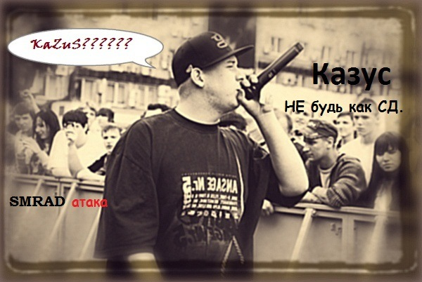 слушать новинки 2013 года русские