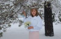 Татьяна Олендарь, 15 июня 1983, Майкоп, id31405189