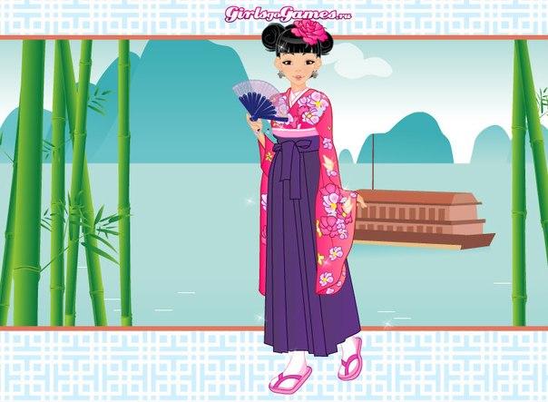 онлайн игры для девочек одевалки и макияж и причёски