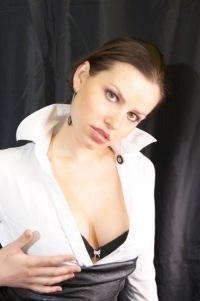 Алена Карачёва, 9 июля 1999, Череповец, id160903512