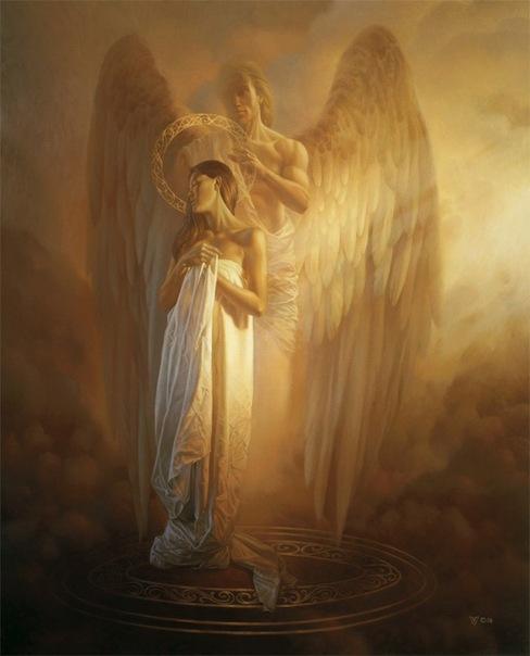 Everlasting Kiss, Beloved Embrace, Twilight books, Savage Courage...