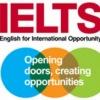 IELTS test by Speak Freely