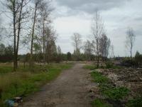 Лера Машина, 3 марта 1997, Чернигов, id104522308
