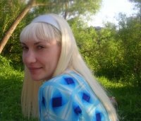 Polina Plemyannikov, 23 июля 1969, Волгоград, id129640318