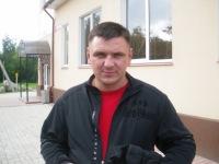 Сергей Топоров, 3 января 1992, Санкт-Петербург, id160268581