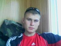 Анатолий Герман, 29 апреля 1986, Малая Виска, id165016748