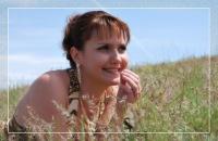 Анна Наследышева, 23 июля 1984, Волгоград, id34153688