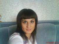 Даша Шевченко, 9 января , Екатеринбург, id106073107