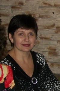 Алевтина Полетимова, 8 января 1986, Пермь, id110121729