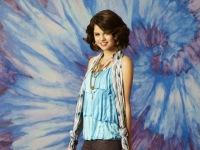 Selena Gomez, 22 июля 1992, Москва, id118917875