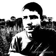 Денис Зраенко, 5 ноября 1997, Владивосток, id126326384