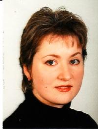 Veronika Dan, 16 августа 1990, Минск, id130779204