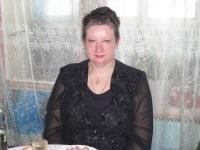 Ирина Вишнякова, 1 февраля 1999, Москва, id146331826