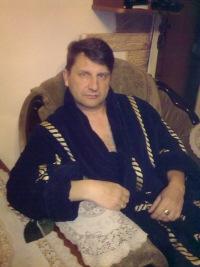 Евгений Княжев, 27 сентября 1963, Владивосток, id171878446