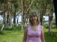 Екатерина Шевчук, Николаев