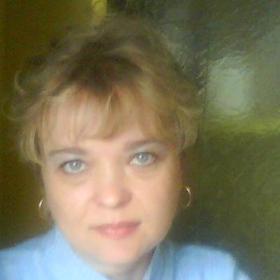 Галина Климова, 24 декабря 1966, Петрозаводск, id114835602