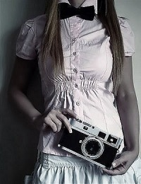 Dasha Veingardt, 15 августа 1993, Тамбов, id108118446