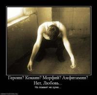 Salome Gaprindashvili, 17 марта 1992, Москва, id110697130