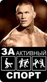 Валерий Алфёров, 19 февраля 1999, Ростов-на-Дону, id128343446