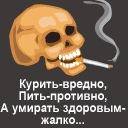 Петр Петров, id137306622