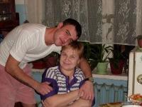 Оксана Казиева, 16 мая 1990, Ирбит, id157394242