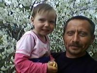 Наталья Горячева, 20 мая 1979, Уфа, id165721742