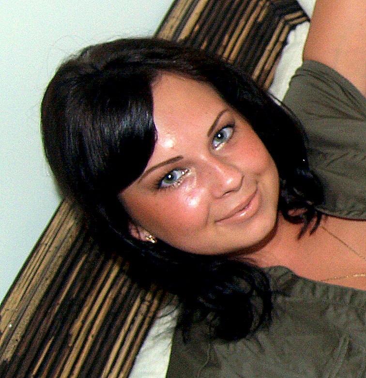 Эллина Бодрова, Москва - фото №6