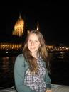 Анна Немешаева фото #30