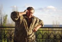 Игорь Гаврилюк, 12 августа , Одесса, id103613616