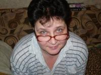 Татьяна Полушкина, 10 июня , Санкт-Петербург, id10523908
