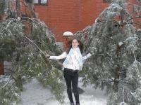 Вфмпирский Хдд, 13 марта , Климовск, id122850529