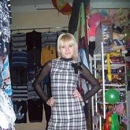 Анечка Осипова, 8 апреля 1998, Смоленск, id130340570