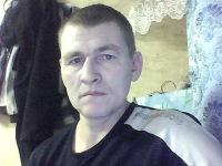 Олег Пинчук, 15 августа , Сургут, id146161582