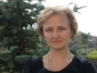 Татьяна Власова, 24 марта 1972, Санкт-Петербург, id152856851