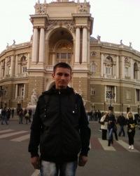 Макс Горин, 23 марта , Одесса, id17764339