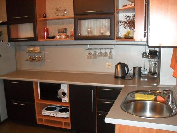 Сдается 2ккв в новом доме Орджоникидзе,58 16/16 этаж, 12+16м. комнаты, 10м. кухня, евро, теплые полы,камин, застекл...